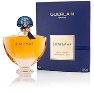 GUERLAIN Shalimar EdP 90 ml - Parfémovaná voda