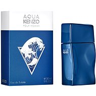 KENZO Aqua Kenzo Pour Homme EdT 30 ml - Toaletní voda pánská