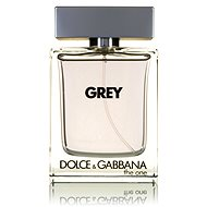DOLCE & GABBANA The One Grey EdT 100 ml