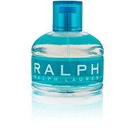 RALPH LAUREN Ralph EdT 100 ml - Toaletní voda
