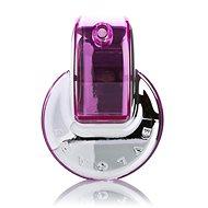 BVLGARI Omnia Pink Sapphire EdT - Toaletní voda