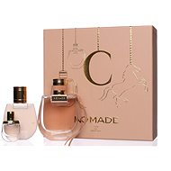CHLOÉ Nomade EdP Set 180 ml