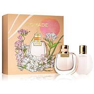 CHLOÉ Nomade EdP Set II. 180 ml