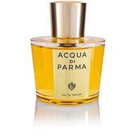 ACQUA di PARMA Magnolia Nobile EdP 100 ml - Parfémovaná voda