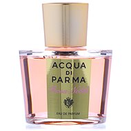 ACQUA di PARMA Rosa Nobile EdP 100ml - Eau de Parfum