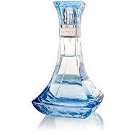 BEYONCE Shimmering Heat EdP 100 ml - Parfémovaná voda