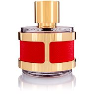 Carolina herrera good girl velvet