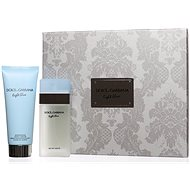 DOLCE & GABBANA Light Blue EdT Set 150 ml