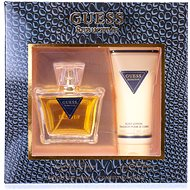 GUESS Seductive EdT Set 175ml - Perfume Gift Set