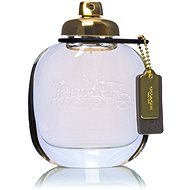 COACH Coach EdP 90 ml