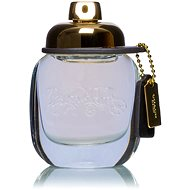 COACH Coach EdP 30 ml