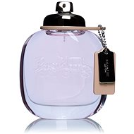 COACH Coach EdT 90 ml