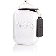 COACH Platinum EdP - Parfémovaná voda pánská