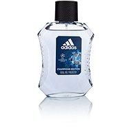 ADIDAS UEFA Champions League Edition EdT 100 ml - Toaletní voda pánská