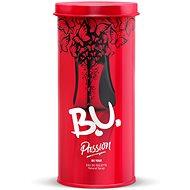 B.U. Passion EdT 50 ml