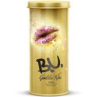 B.U. Golden Kiss EdT 50 ml