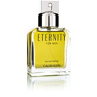 CALVIN KLEIN Eternity For Men EdP, 50ml - Eau de Perfume for Men