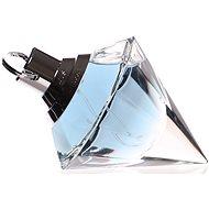 CHOPARD Wish EdP - Parfémovaná voda