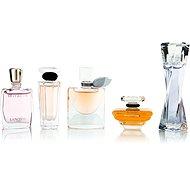 Dárková sada parfémů LANCÔME Miniature Perfume Collection EdP Set 26,5 ml - Dárková sada parfémů