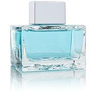 ANTONIO BANDERAS Blue Seduction EdT - Toaletní voda