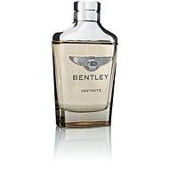 BENTLEY Infinite EdT 100 ml - Toaletní voda pánská