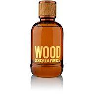 DSQUARED2 Wood For Him EdT - Toaletní voda pánská
