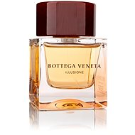 Bottega Veneta Illusion For Her EdP 50ml - Eau de Parfum