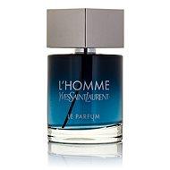 YVES SAINT LAURENT L'Homme Le Parfum EdP - Parfémovaná voda pánská