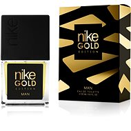 NIKE Gold Edition Man EdT 30 ml