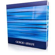 GIORGIO ARMANI Acqua di Gio pour Homme EdT Set 200 ml