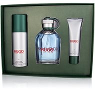 HUGO BOSS Hugo EdT Set 325 ml