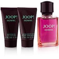 JOOP! Homme EdT Set 130 ml