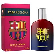 FC BARCELONA EdT 100 ml - Eau de Toilette for Men