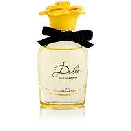 DOLCE & GABBANA Dolce Shine EdP 75 ml - Parfémovaná voda