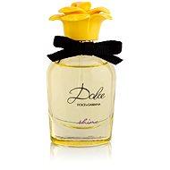 DOLCE & GABBANA Dolce Shine EdP 50 ml - Parfémovaná voda