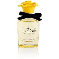 DOLCE & GABBANA Dolce Shine EdP 30 ml - Parfémovaná voda