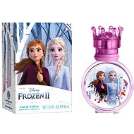 FROZEN II EdT 30 ml