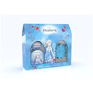 FROZEN II EdT Set 105 ml - Perfume Gift Set