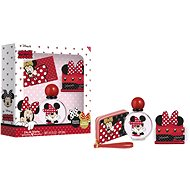 MINNIE MOUSE Dárková sada EdT 30 ml - Perfume Gift Set