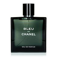 CHANEL Bleu de Chanel EdP 100 ml - Parfémovaná voda pánská