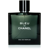 CHANEL Bleu de Chanel EdP - Eau de Perfume for Men