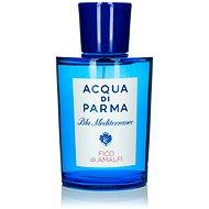 ACQUA DI PARMA Blu Mediterraneo - Fico di Amalfi EdT 150 ml - Toaletní voda