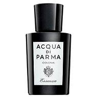 ACQUA DI PARMA Essenza di Colonia EdC 50 ml - Kolínská