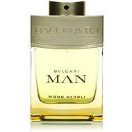 BVLGARI Bvlgari Man Wood Neroli EdP - Parfémovaná voda pánská