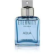 CALVIN KLEIN Eternity Aqua For Men EdT