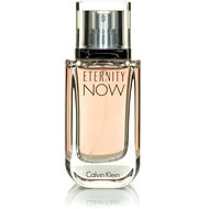 CALVIN KLEIN Eternity Now For Women EdP 30 ml