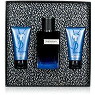 YVES SAINT LAURENT Y Eau de Parfum EdP Set 200 ml