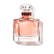 GUERLAIN Mon Guerlain Bloom of Rose EdP - Parfémovaná voda