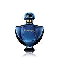 GUERLAIN Shalimar Souffle Intense EdP 50 ml