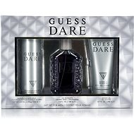 GUESS Dare EdT Set 526 ml